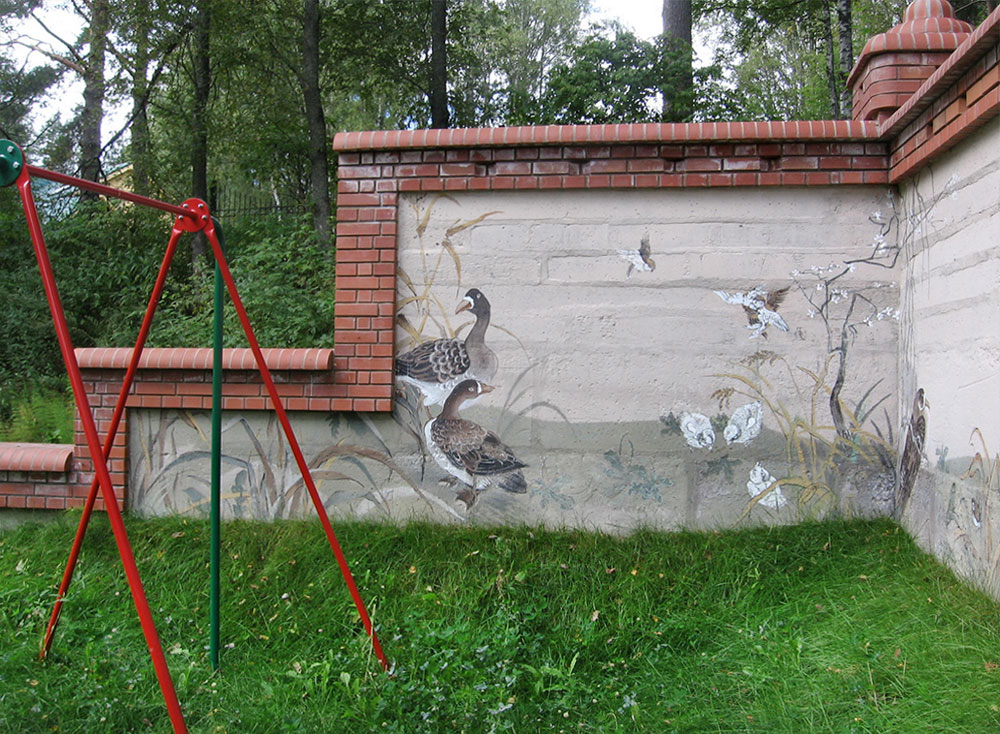 Featured_Image_Outdoor_Mural_birds