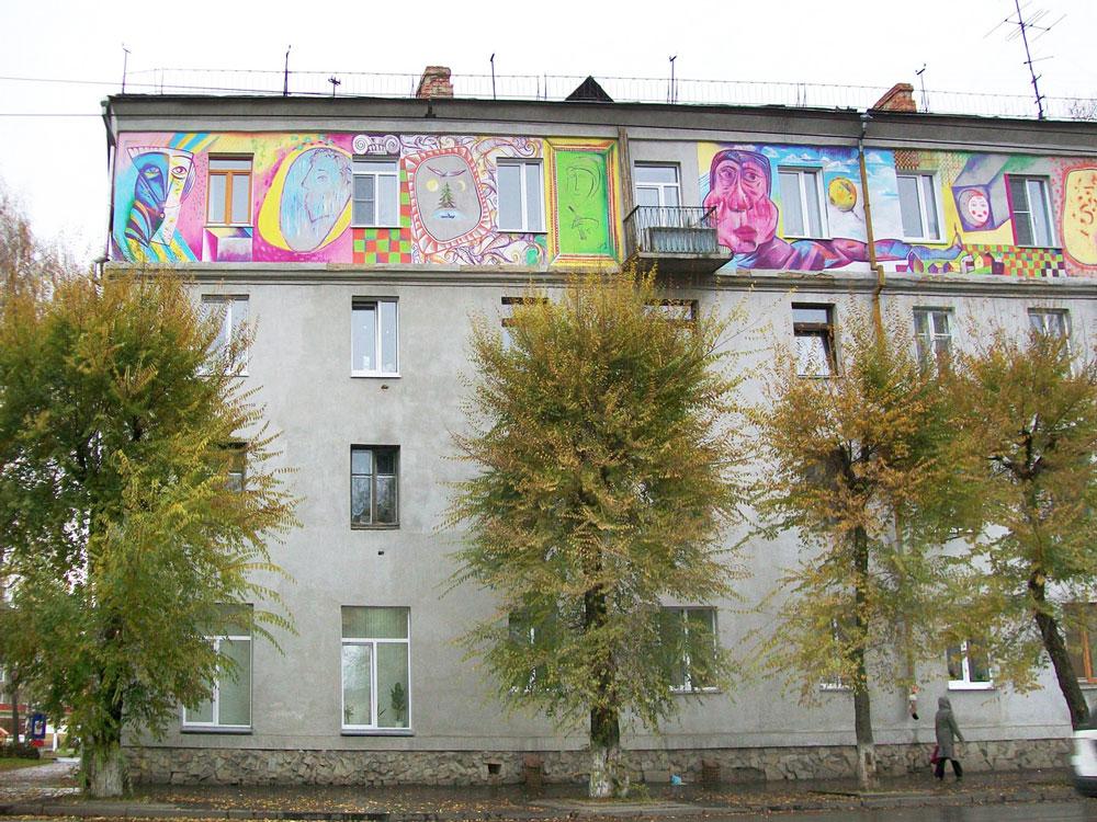 Mural_In_Kemerovo_05