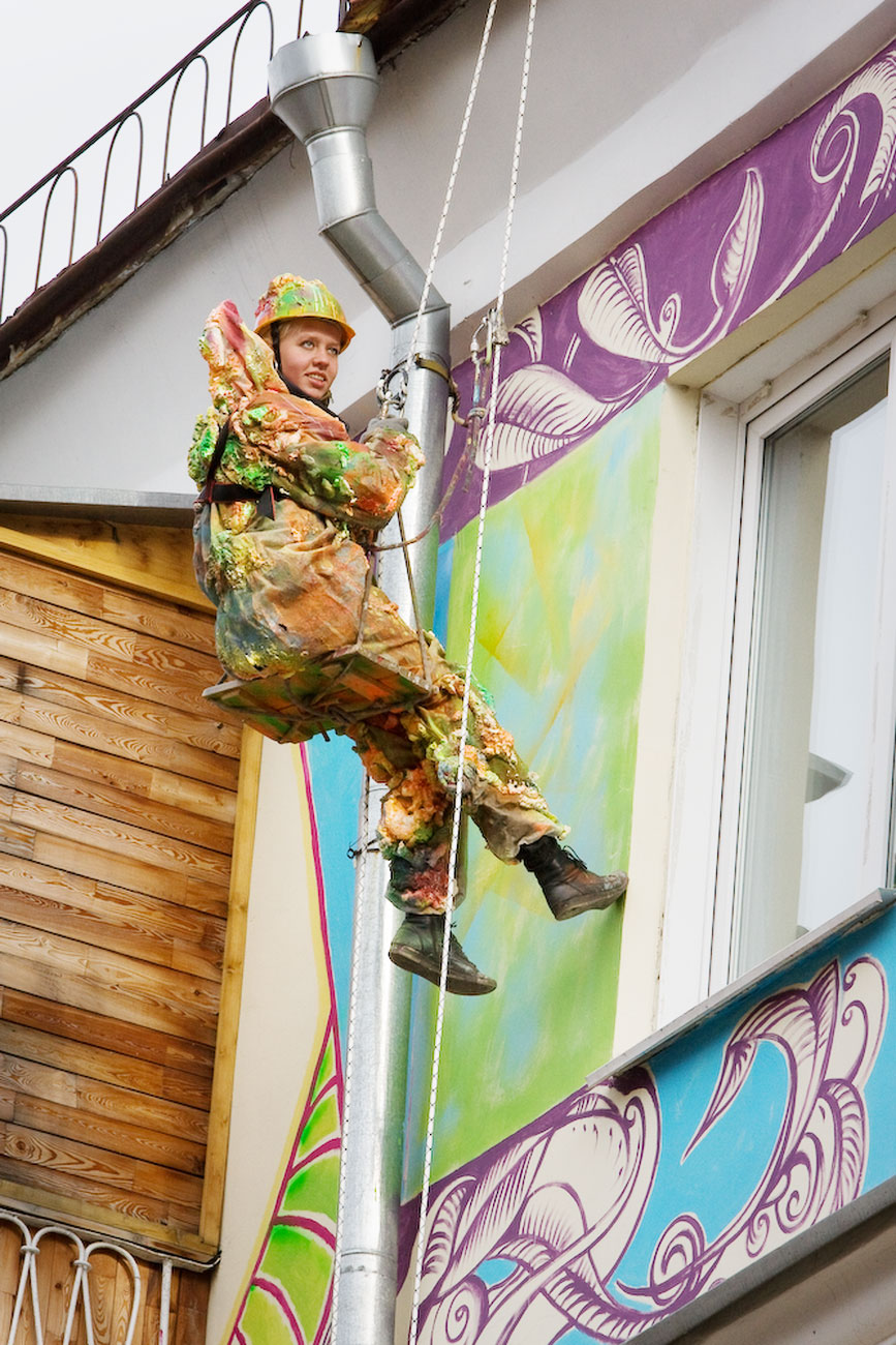 Mural_In_Kemerovo_2