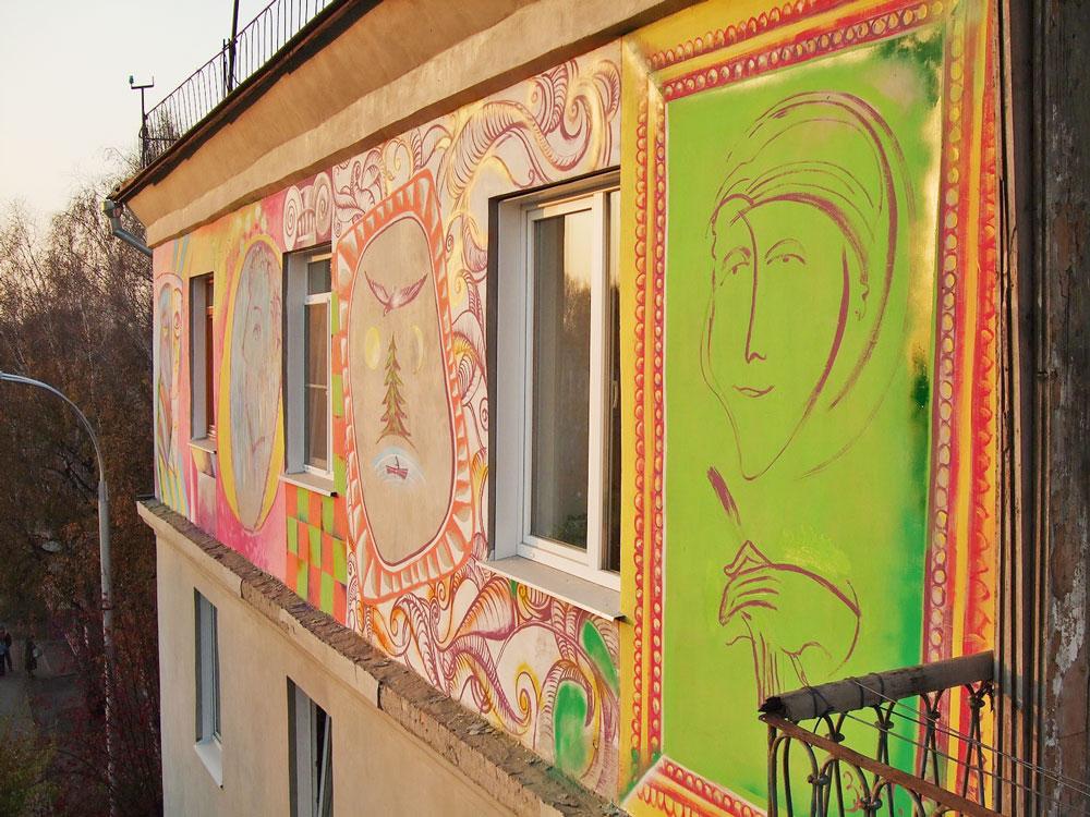 Mural_In_Kemerovo_22