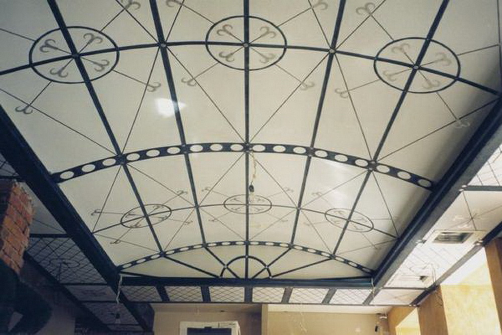 Ceiling_painting_Moscow_Restaurant_3