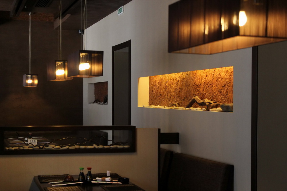 Decoration_Of_Japanise_Restaurant_16