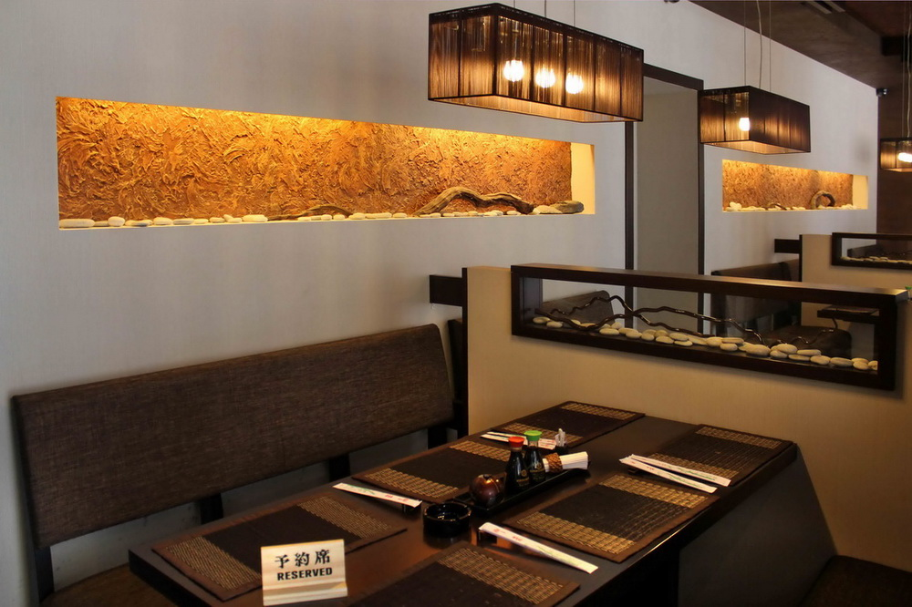 Decoration_Of_Japanise_Restaurant_38