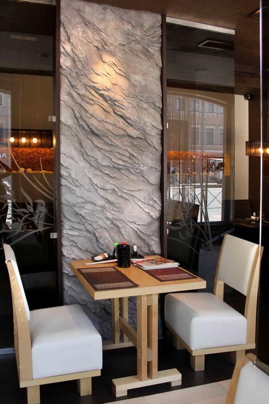 Decoration_Of_Japanise_Restaurant_41