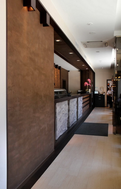 Decoration_Of_Japanise_Restaurant_48