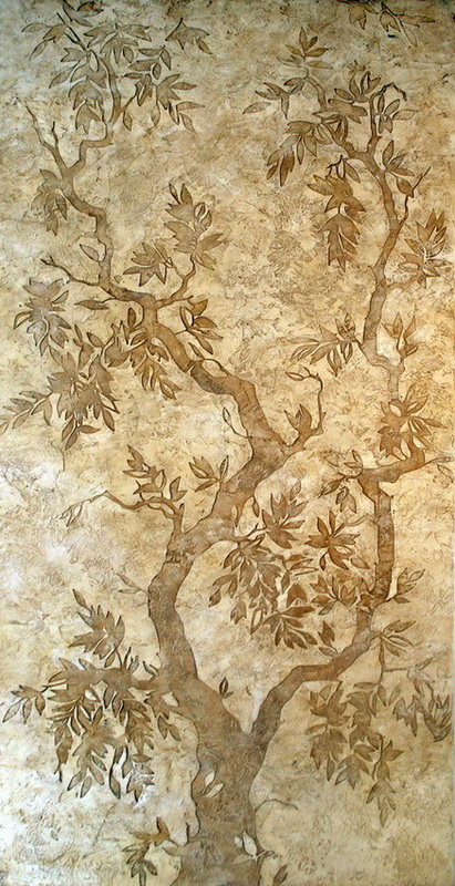 Floral_Decoration_Of_the_Arch_17
