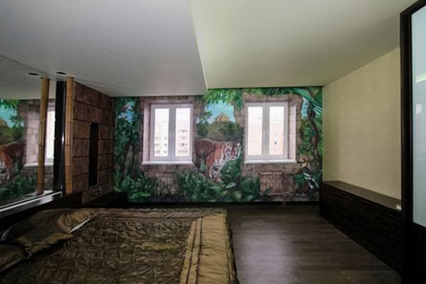 Jungle_Bedroom_Painting_01