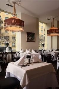 Lights_For Restaurant_Shalapin1_03