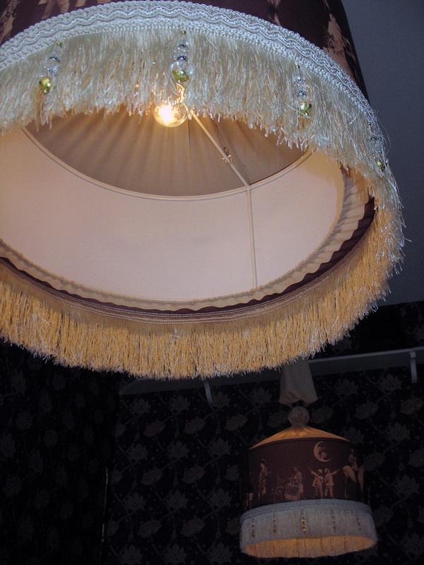 Lights_For Restaurant_Shalapin1_14