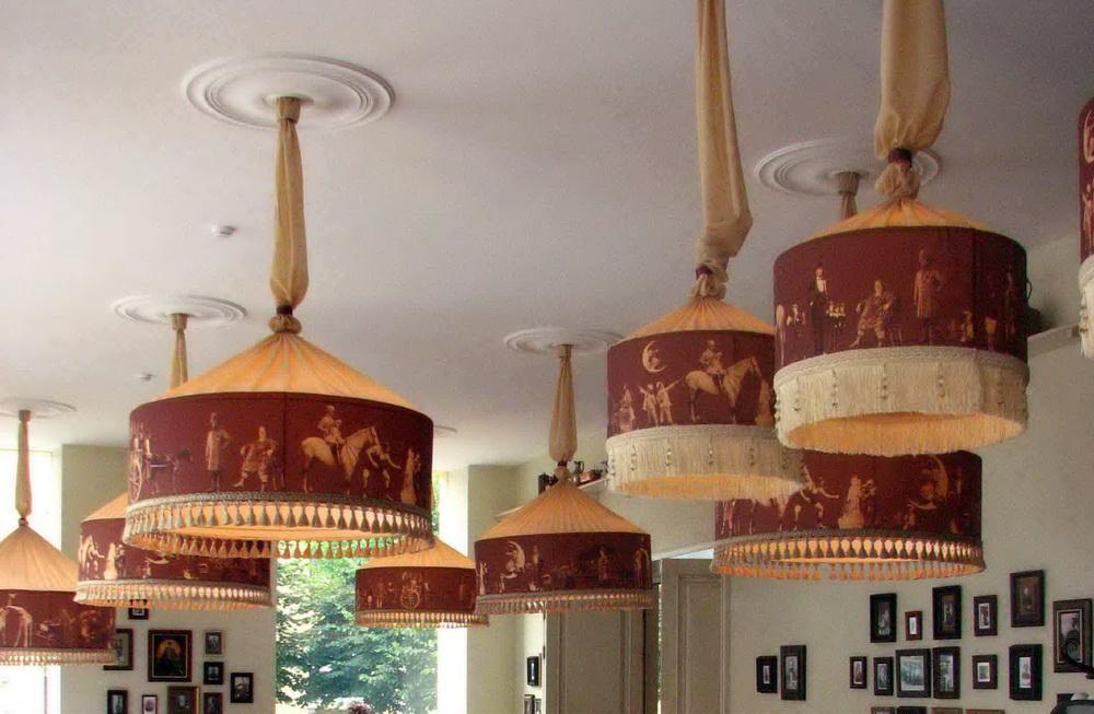 Lights_For Restaurant_Shalapin1_15