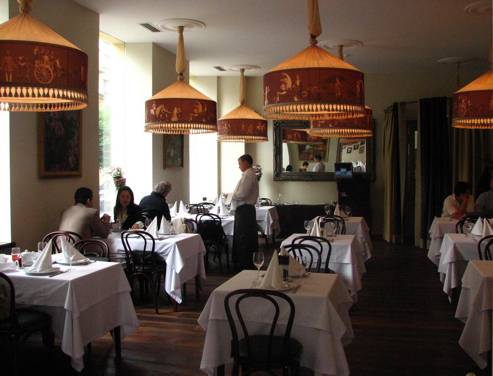 Lights_For Restaurant_Shalapin1_21