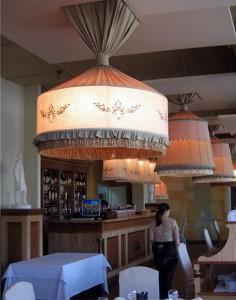 Lights_for_Restaurant_Shaliapin2_04