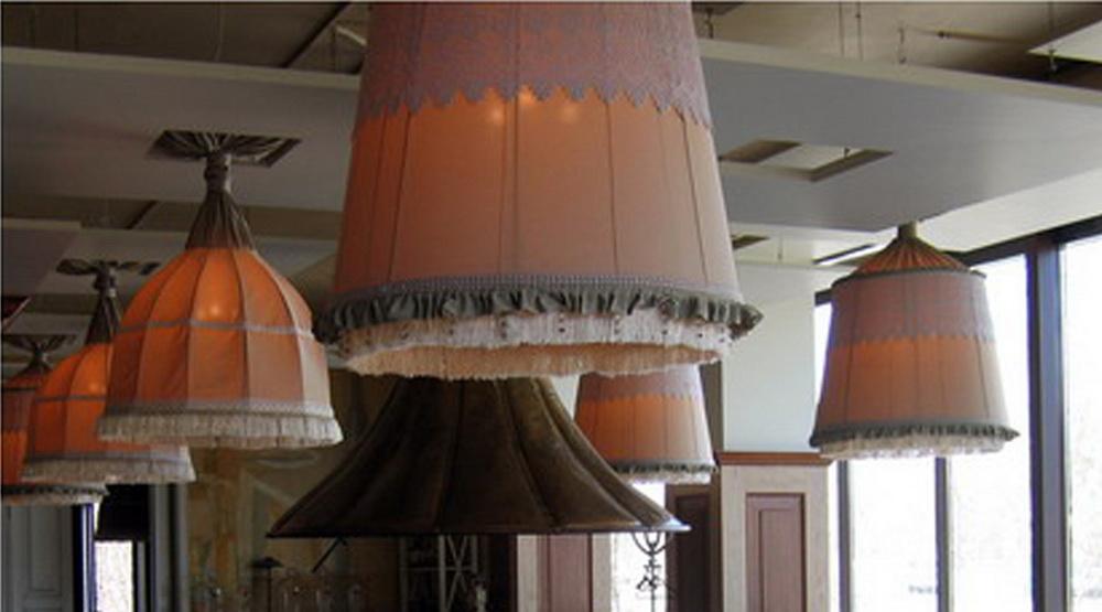 Lights_for_Restaurant_Shaliapin2_05
