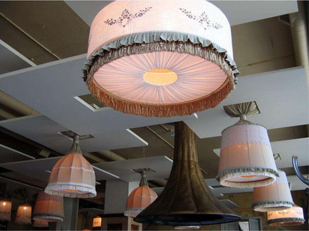 Lights_for_Restaurant_Shaliapin2_07