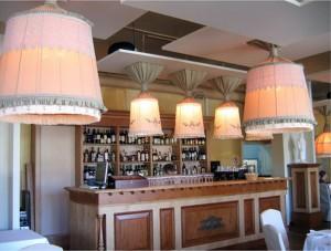 Lights_for_Restaurant_Shaliapin2_08