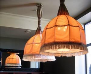 Lights_for_Restaurant_Shaliapin2_10