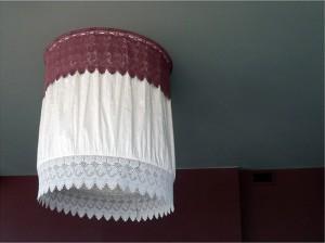 Lights_for_Restaurant_Shaliapin2_11