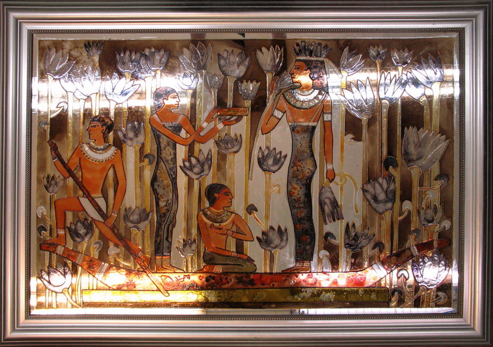 Mirror_Egipt_Style_6