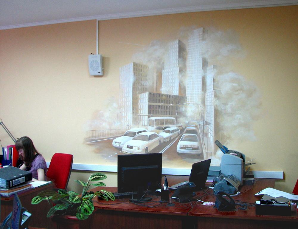 Murals_In_The_Stock_Ofice_07