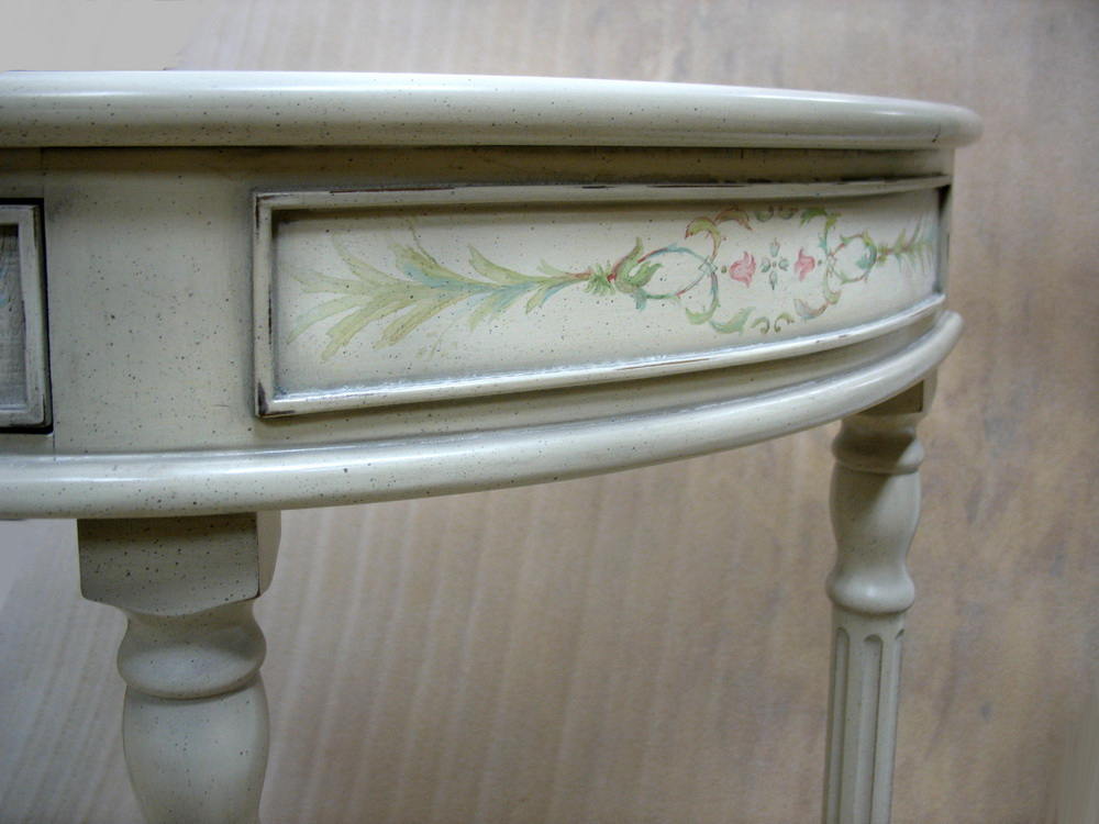 Painted-Table_2