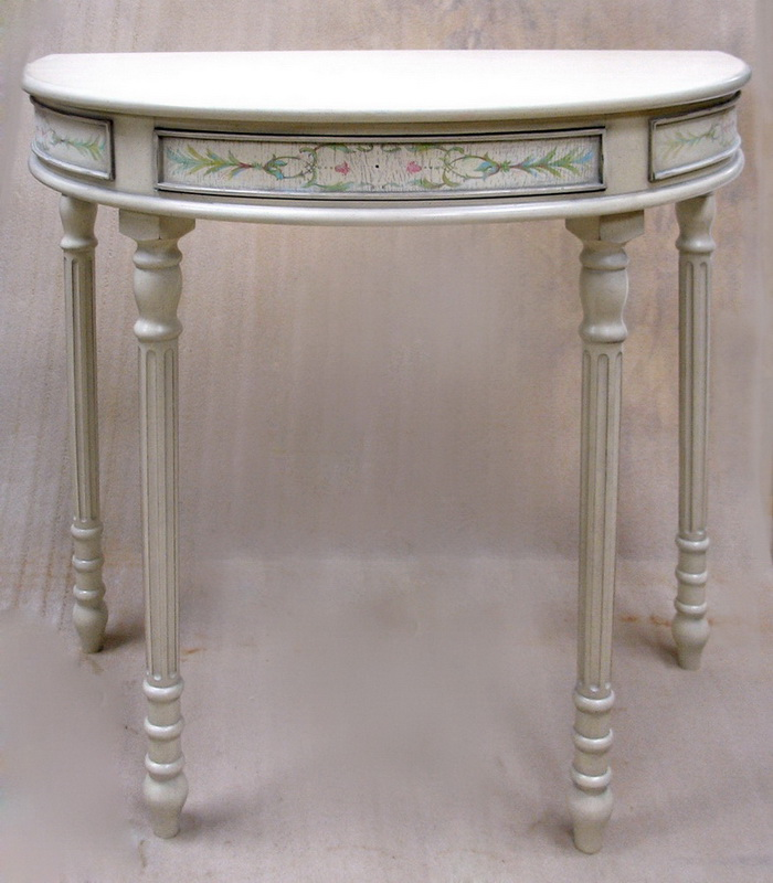 Painted-Table_3