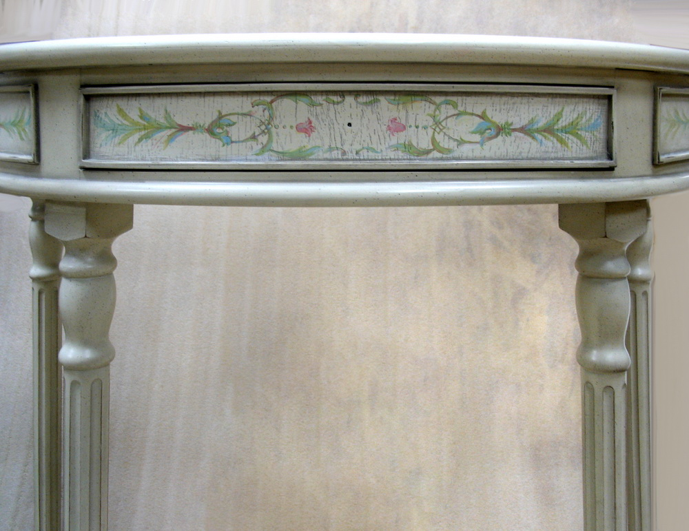 Painted-Table_6