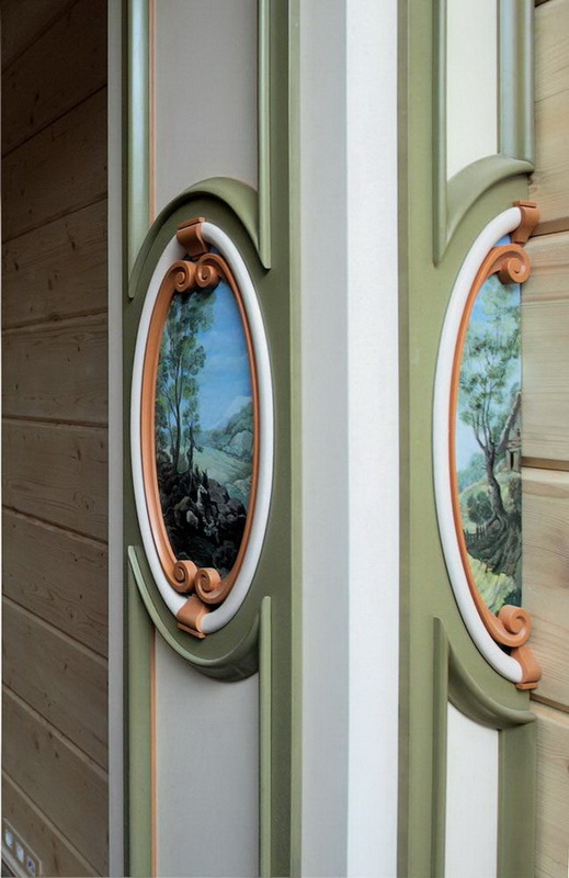 Painted_Cabinet_08