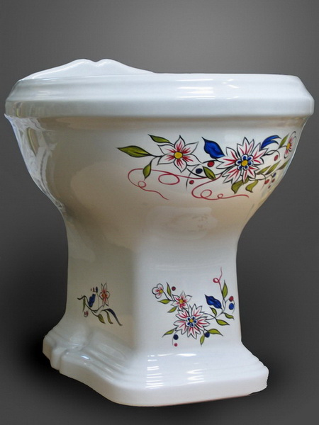 Painting_ceramic_For_Bathroom_14