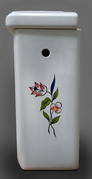 Painting_ceramic_For_Bathroom_24