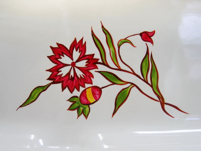 Painting_ceramic_For_Bathroom_27