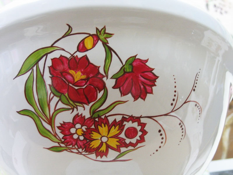 Painting_ceramic_For_Bathroom_29