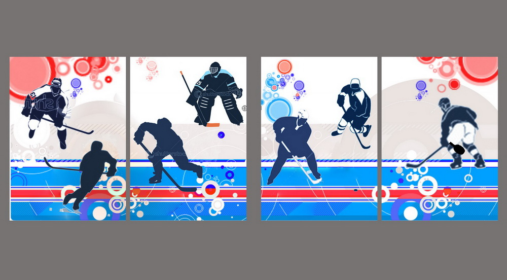 Sport_Complex_Window_Painting_1
