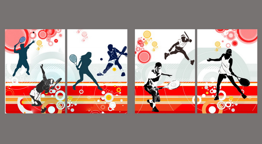 Sport_Complex_Window_Painting_2