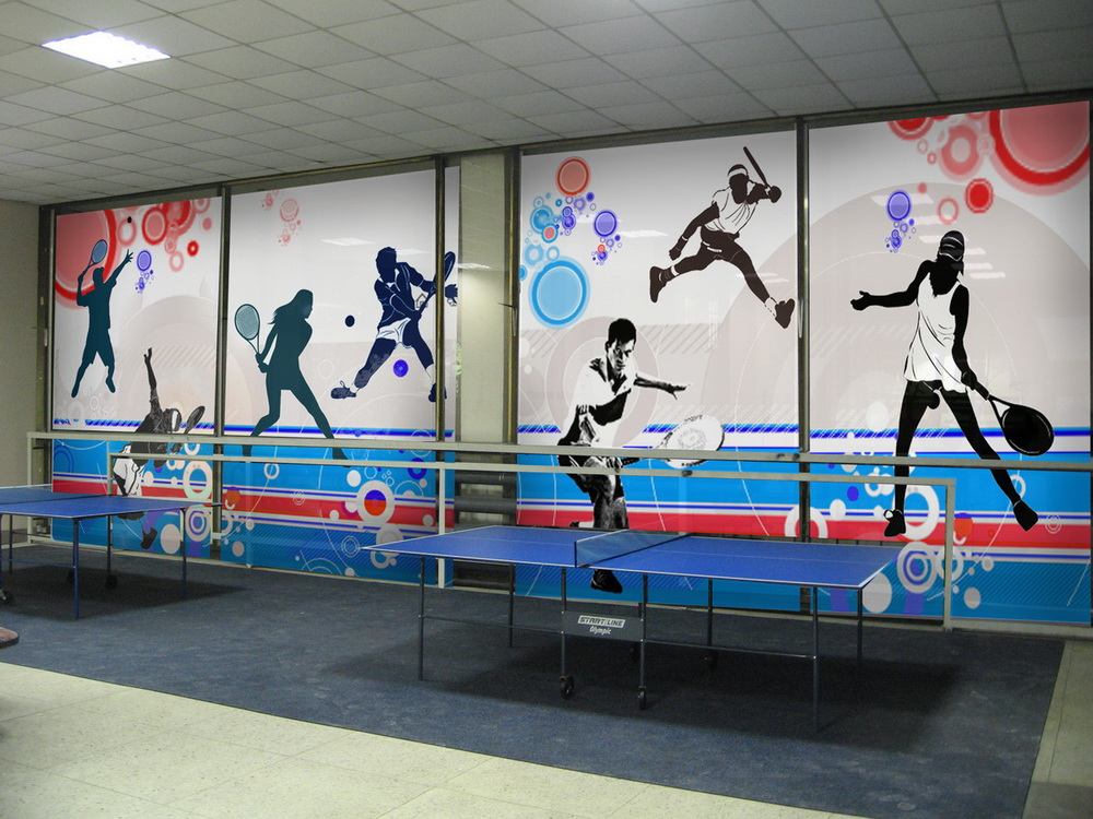 Sport_Complex_Window_Painting_5