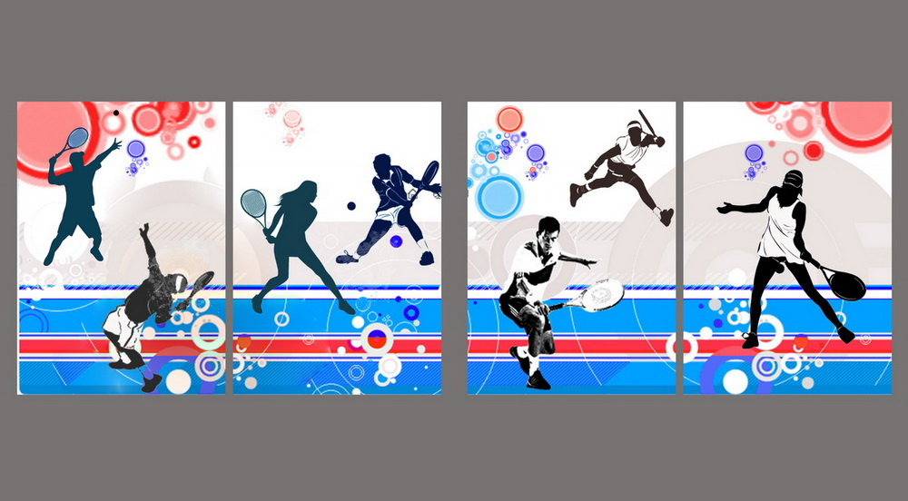 Sport_Complex_Window_Painting_6