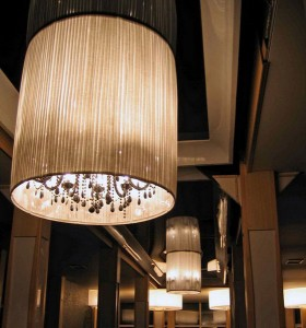 Ligts_For_Restaurant_Ocean_02