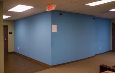 Interior-Mural_Port-of-Oakland_For-Magnolia-Wellness (3)