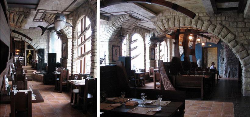 Restaurant_Design_Wall_Decor_Hand_Painted_Wall_Murals_Decorative_painting_Yulia_Avgustinovich-(6)