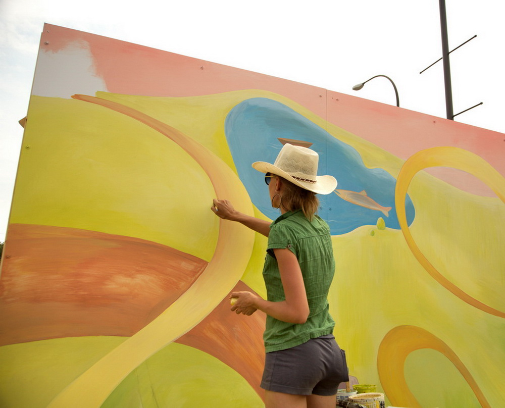 Yulia_Avgustinovich_Lakewood_CO_Mural_For_West_Colfax_Mural_Fest_01