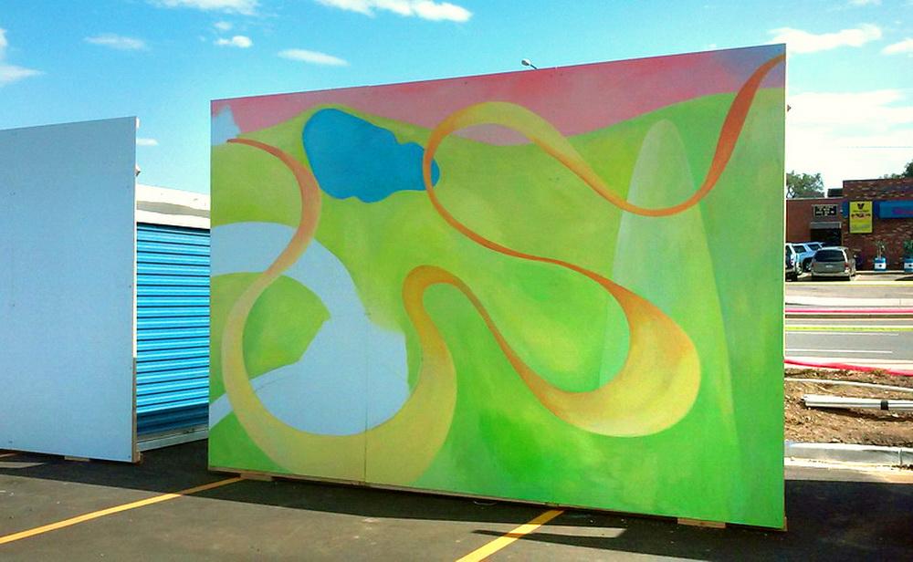 Yulia_Avgustinovich_Lakewood_CO_Mural_For_West_Colfax_Mural_Fest_02