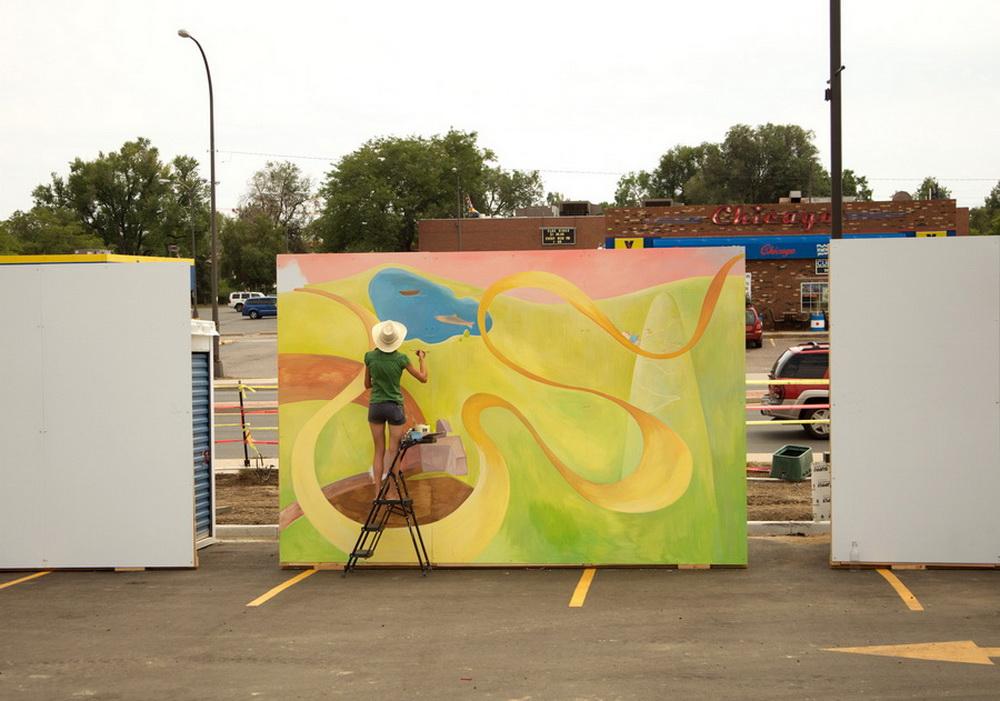 Yulia_Avgustinovich_Lakewood_CO_Mural_For_West_Colfax_Mural_Fest_05