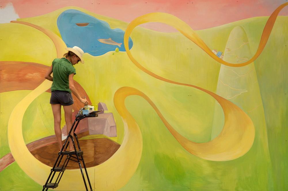 Yulia_Avgustinovich_Lakewood_CO_Mural_For_West_Colfax_Mural_Fest_07
