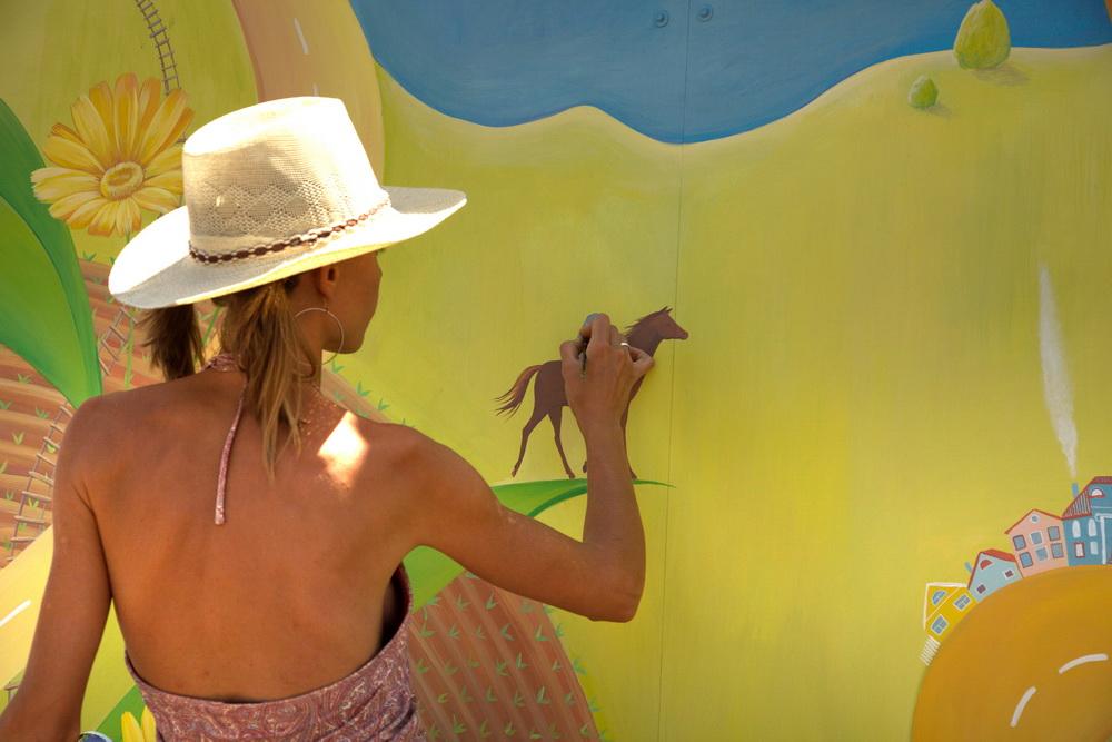 Yulia_Avgustinovich_Lakewood_CO_Mural_For_West_Colfax_Mural_Fest_19