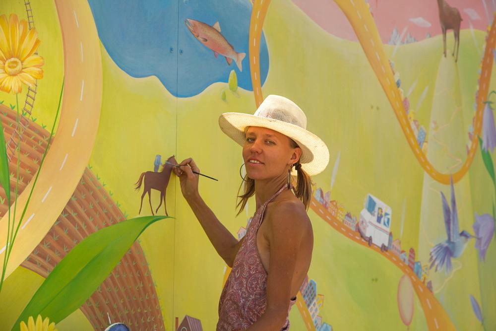 Yulia_Avgustinovich_Lakewood_CO_Mural_For_West_Colfax_Mural_Fest_21