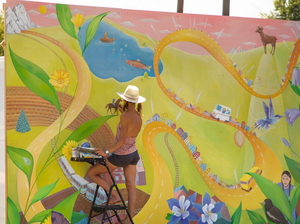 Yulia_Avgustinovich_Lakewood_CO_Mural_For_West_Colfax_Mural_Fest_24