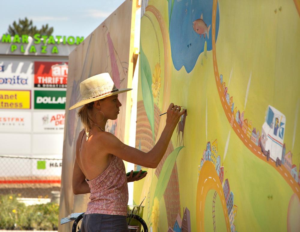 Yulia_Avgustinovich_Lakewood_CO_Mural_For_West_Colfax_Mural_Fest_25