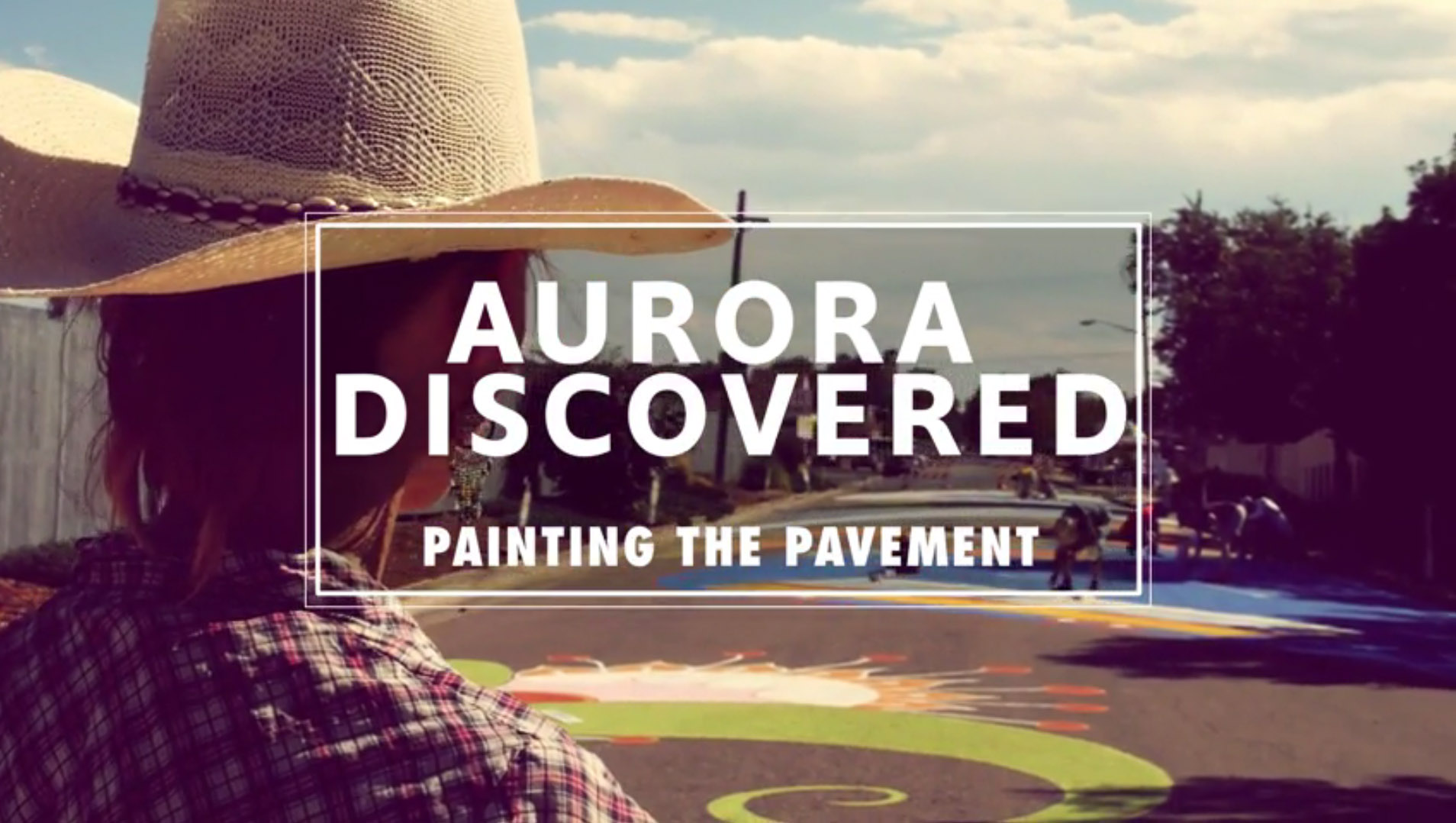 aurora_tv_yulia_avgustinovich_art_muralist_denver_co