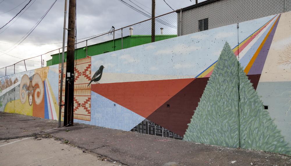 denver_mural_viva_colorado_w_alameda_santa_fe_i-125_wall_mural_yulia_avgustinovich-53