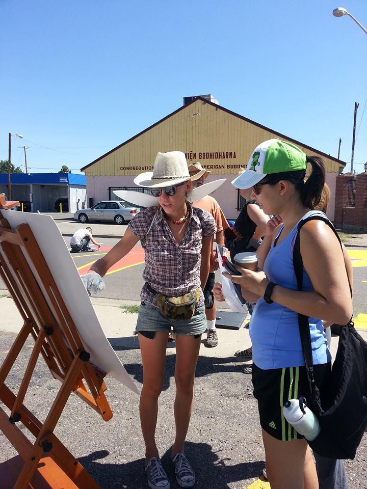 yulia_avgustinovich_aurora_street_mural_stanley_market_place_denver_colorado-20