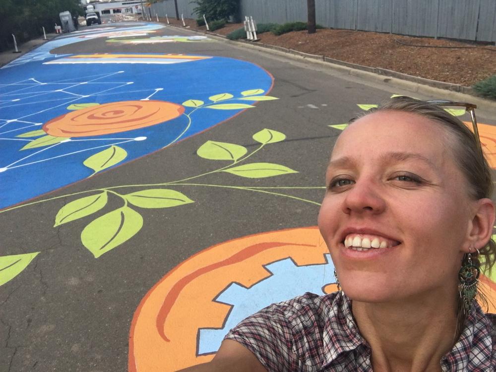 yulia_avgustinovich_aurora_street_mural_stanley_market_place_denver_colorado-32